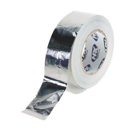 Rol Aluminium tape 50mm breed