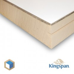 Kingspan W'all in One