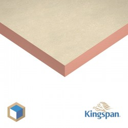 Kingspan Kooltherm K10