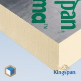 Kingspan floor insulation Therma TF70