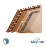 Kingspan Kooltherm K12